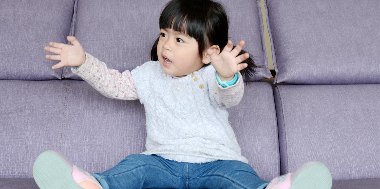 來自台灣的『東昇精品傢俱』 屏東工廠直營自產自銷 量身訂做品質看得見!